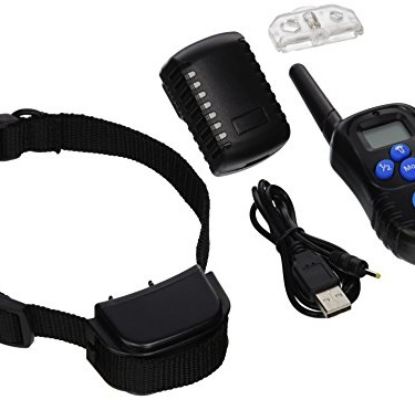 SportDOG Rechargeable No Bark 10R