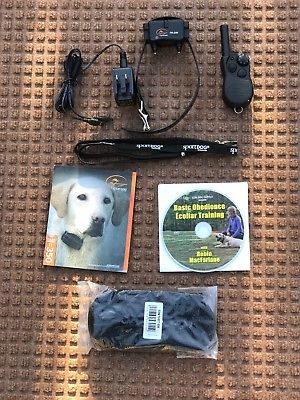 Sportdog Yard Trainer SD-350 Collar