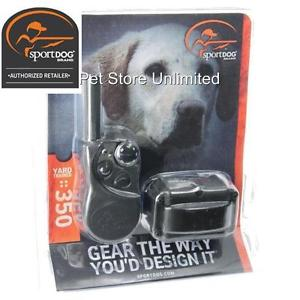 Sportdog Yard Trainer SD-350